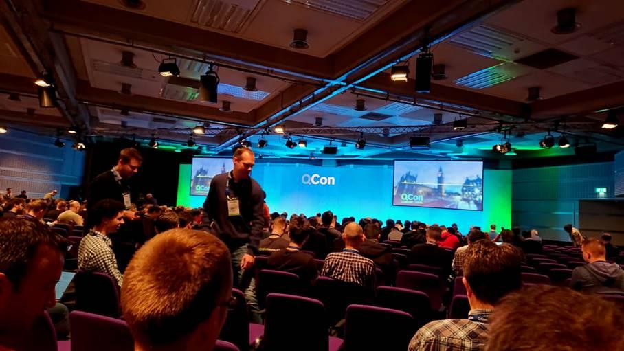 My code editor: Visual Code! or VSCodium? | Techforce1