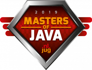 masters of java 2019