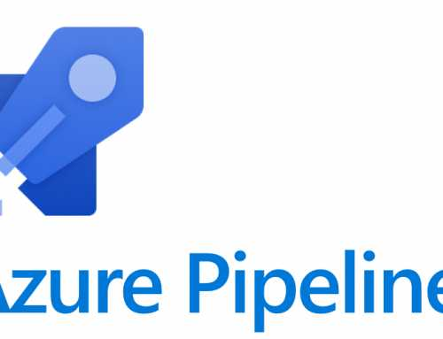 Azure DevOps Pipelines: Organizing your YAML Templates
