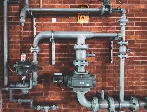 Discover Azure DevOps Pipelines